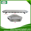 2015 New Super Thin Led Warning Lightbar