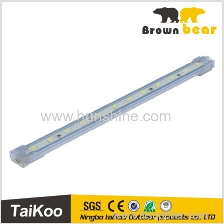 5050 flexible smd led strip lights 12v
