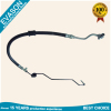 EVASON power steering hose auto pipe lower pressure hose