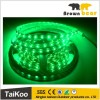 12V Waterproof IP65 led strip light SMD2835