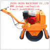 Vibratory roller Hydraulic Ride-on Roller Chinese road roller