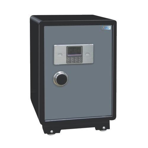 hotel electronic safes / safe Box Hotel Security Cash camera passport