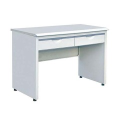 Modern steel office table OR Laptop desk office desk layouts