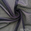 Jiaxing polyester soft mesh fabric