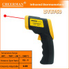 Cheerman Factory non contact infrared thermometer with 12 months warranty time