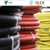 Air Jackhammer Hose with low price