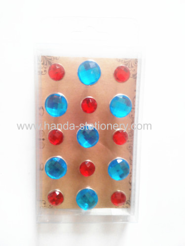 colored thumb tacks clear thumb tacks thumb tacks push pins