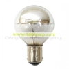 666lamp.com Shadowless light lamp 12v 35w ba15d