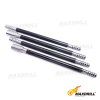 MAXDRILL extension drill rod drifting drill rod and MF rod