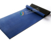 Eco-friendly non-toxic outdoor yoga mat with excellent slip resistance yoga mat wholesales