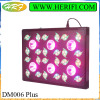 High Power 100-1000W COB grow lighting for hydroponic systems grow led lights DM006 Herifi