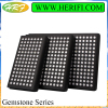 2015 hot sale china made led grow light herifi BS001 98X3W led grow light 200w-1600w for choice