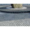 Cubic Stone Paving Stone