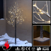 New Design christmas tree artificial