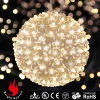 2015 best selling ball lights