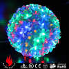 Best selling disco ball lights