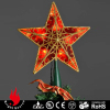 Star tree topper best for Christmass tree decoration