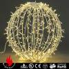 2015 new ball christmas lights
