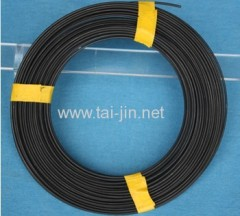 MMO Coated Titanium Wire Anodes