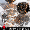 christmas bubble lights for home decoration