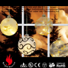 christmas globe lights glasss ball ornaments for home and tree decoration