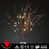 Tree Branch Led Lighting