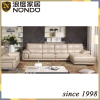 Modern sofa sectional sofa leather sofa set
