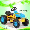 Newest Ride On Car Toy for Kids 311