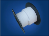 PTFE gland packing without oil