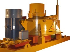 New sand making machine for sale