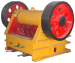 rock jaw crusher machine