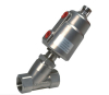 Bevel Valve-Big Flow Rate No Water Hammer No Noise
