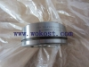high quality wokost fag bearing for hot sale