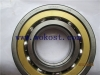 2014 High quality All kinds of deep groove ball bearing