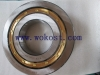international standard Tapered roller bearing German technology