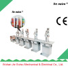 Foam Spray Sealant/Polyurethane Foam/PU Foam filling machine