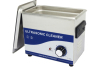 2015 new Ultrasonic cleaning