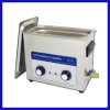 ultrasonic cleaner ultrasonic vibration cleaner