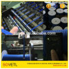 Top grade factory directly selling conductive thread webbing