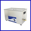 Digital Ultrasonic Cleaner 30L