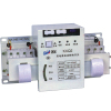 KXQ2 dual power automatic transfer switch series(CB)