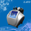 4 IN 1 Potable RF Ultrasonic Cavitation Machine
