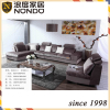 Classical fabric furniture sofa set