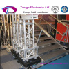 Tourgo Aluminum Truss Stage Truss Tower System