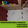 Fire proof gypsum board