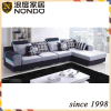 Fashion fabric sofa bed home furniture