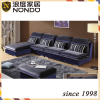 Modern simple design sofa fabric sofa