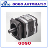 IGP-2 Series internal gear pump