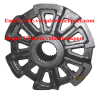 Crawler Crane CX500 Driving Sprocket