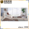 MDF bedroom furniture king size bed